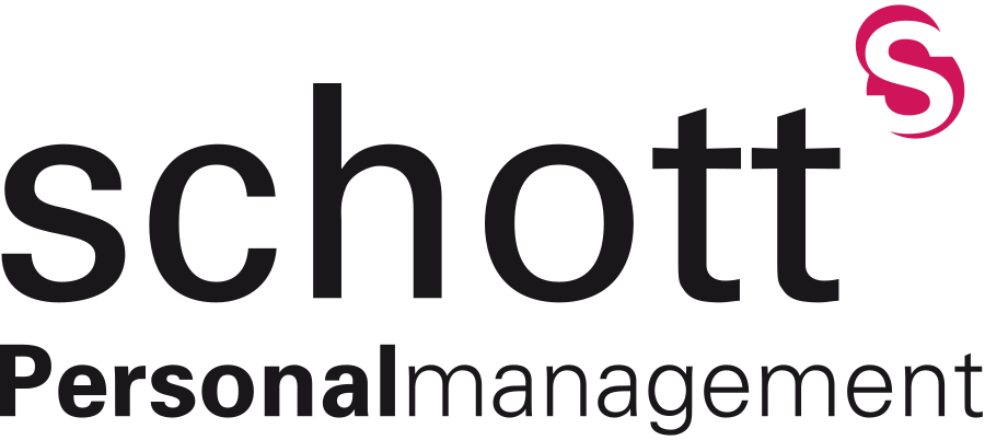 schott Personalmanagement